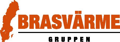 Brasvärmegruppens logotyp