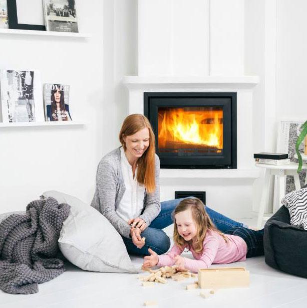 Boka kostnadsfritt hembesök